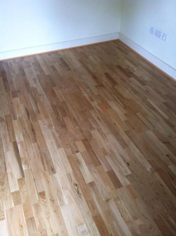Laminate flooring kent wood floors for Laminate wood flooring company