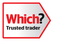 Which Trusted Trader-small