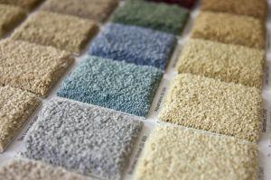 Carpet-fitter-South West London