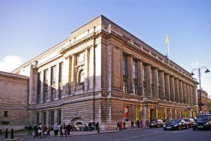 Flooring-company-South West London