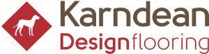Karndean-flooring-West Wickham