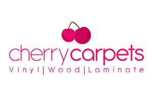 Laminate Flooring Care by Cherry Carpets
