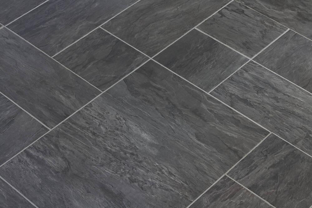 Bathroom Tiles Kent bathroom tiles kent fired earth photographedemma lee 4 for
