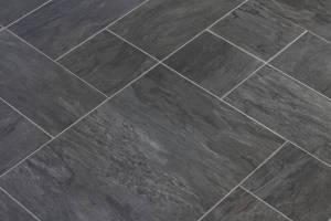 amtico-karndean-vinyl-tiles-cherry-carpets-kent-surrey-london03