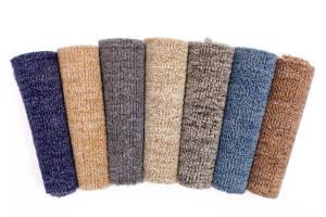 carpets-carpet-tiles-cherry-carpets-london