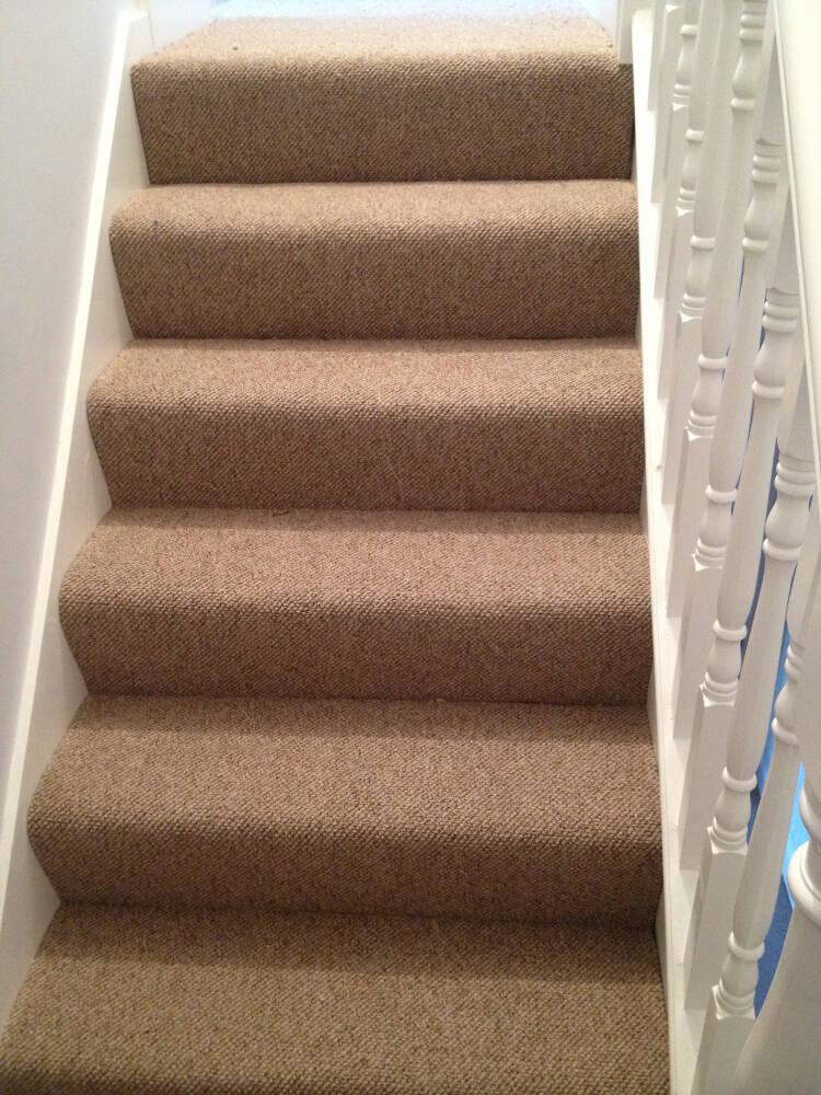 Carpet Ing Courses Kent - Carpet Vidalondon
