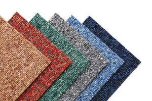 commercial-carpet-tiles-cherry-carpets-shop-london01