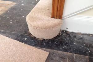 custom-flooring-services-london-cherry-carpets06