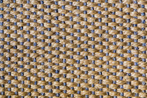 custom-flooring-services-london-cherry-carpets07