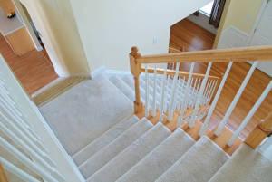 custom-flooring-services-london-cherry-carpets08