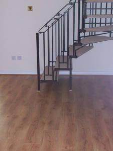 laminate-flooring-cherry-carpets-kent-london01
