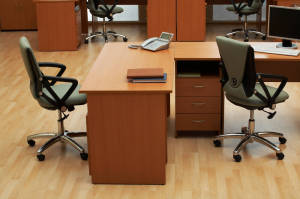 laminate-flooring-for-business-cherry-carpets-london