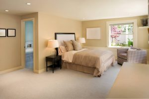 Luxury Carpets for Bedrooms
