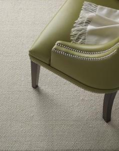 Dulwich Carpets (2)