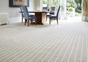 Earlsfield Carpets (1)