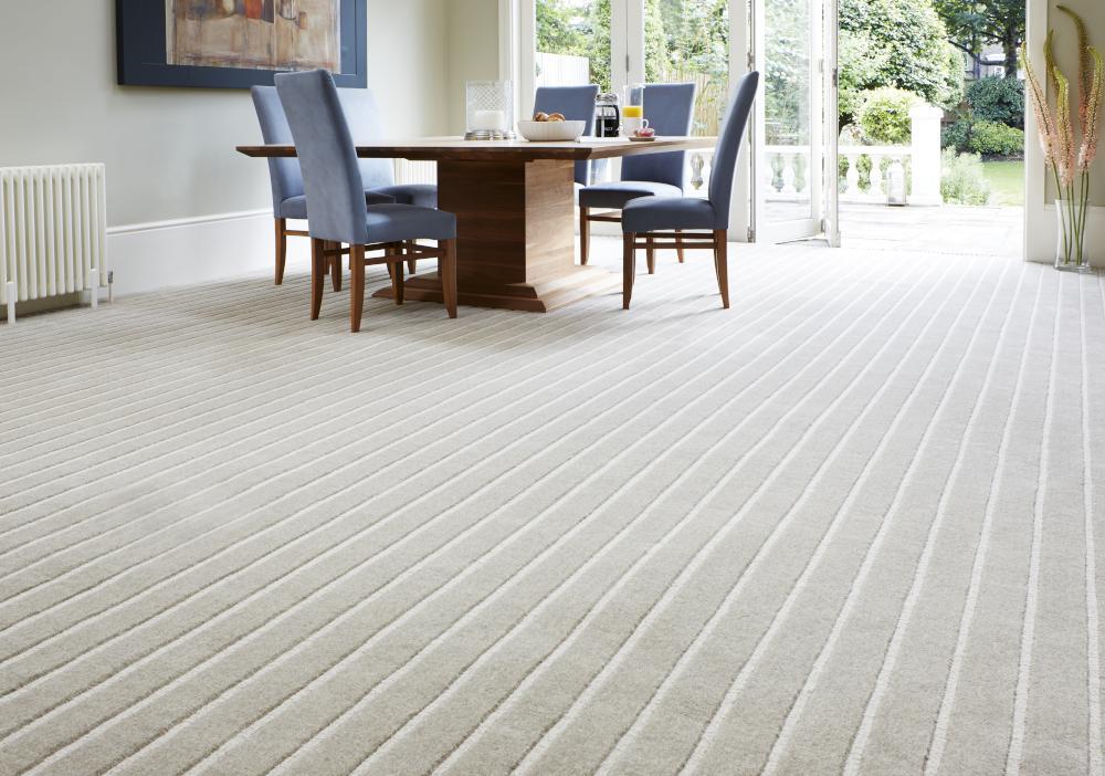 Hammersmith Carpets Cherry Carpets