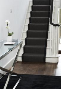 Wallington Carpets  (4)
