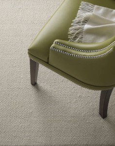 Carpets in Croydon (1)
