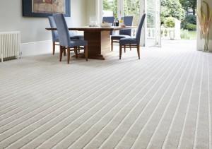 Carpets in London (1)