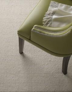 Carpets in London (2)