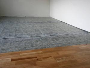 Flooring South London (1)