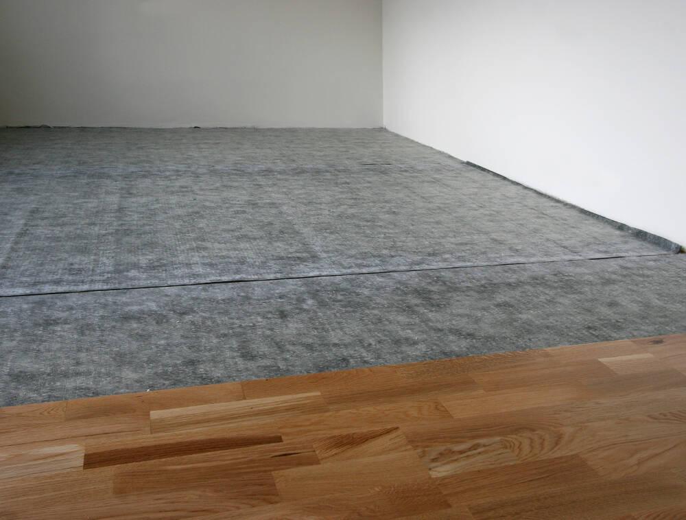 Flooring Wandsworth Cherry Carpets