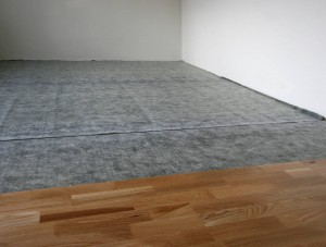 Flooring in London (3)