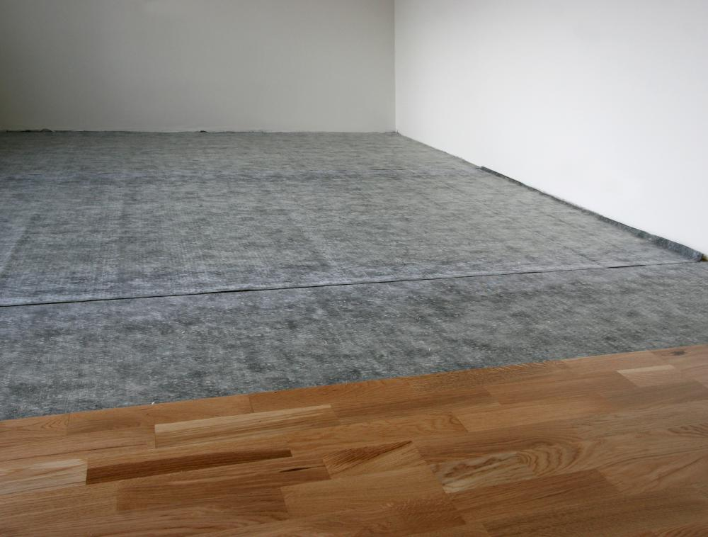 Croydon Flooring 1