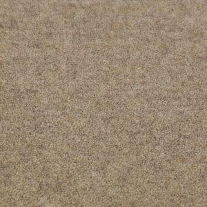 Bilpar Sand P1