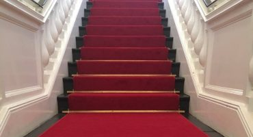 Cherry Carpets Ltd, Bromley