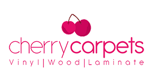 Cherry Carpets