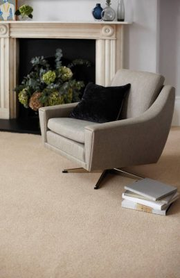 Carpets and carpet tiles in Kent and Surrey by Cherry Carpets (3)