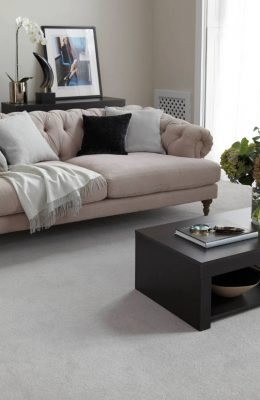 Carpets and carpet tiles in Kent and Surrey by Cherry Carpets (4)