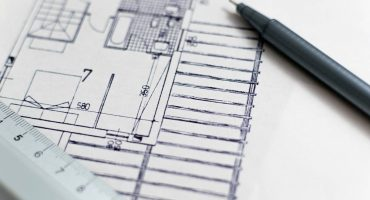 The importance of an experienced estimator