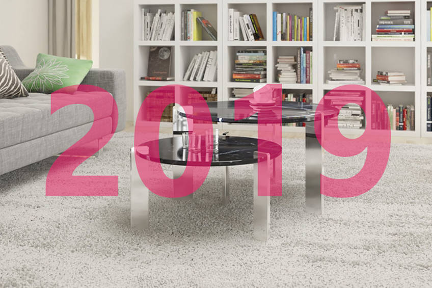 Carpet-trends-2019