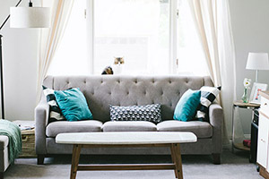 cherry-carpets-flooring-catford-london